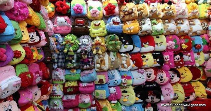 bags-purses-luggage-wholesale-china-yiwu-062