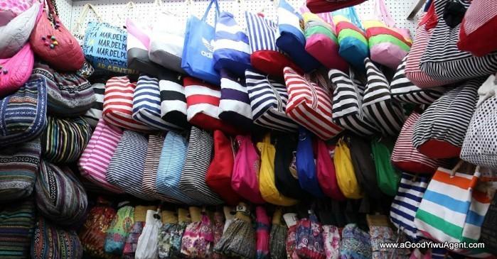 bags-purses-luggage-wholesale-china-yiwu-063
