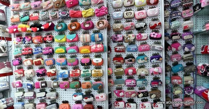 bags-purses-luggage-wholesale-china-yiwu-110