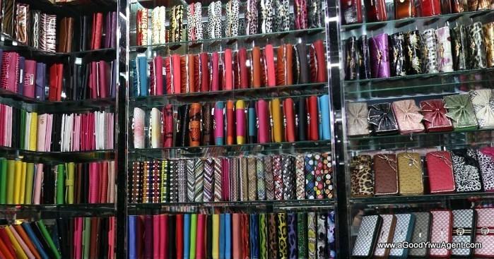 bags-purses-luggage-wholesale-china-yiwu-114