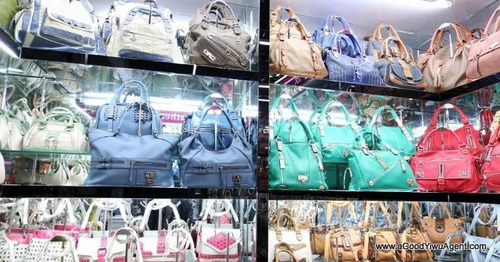 bags-purses-luggage-wholesale-china-yiwu-115