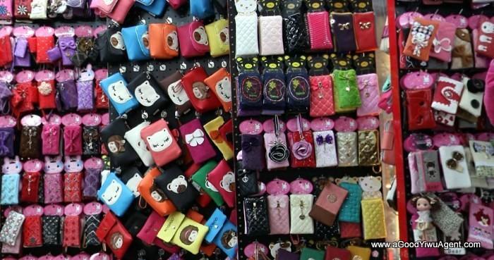 bags-purses-luggage-wholesale-china-yiwu-130