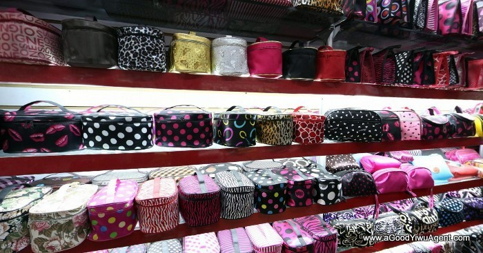 bags-purses-luggage-wholesale-china-yiwu-134
