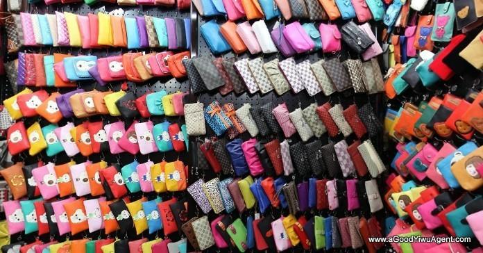 bags-purses-luggage-wholesale-china-yiwu-170