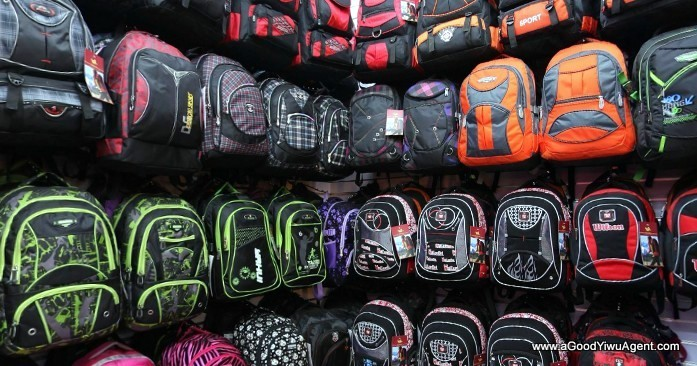 bags-purses-luggage-wholesale-china-yiwu-171
