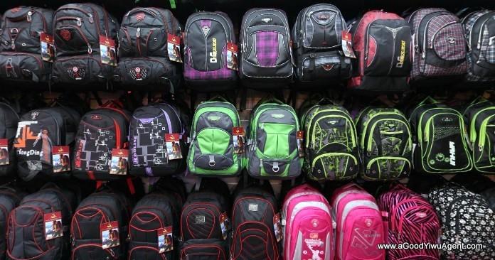 bags-purses-luggage-wholesale-china-yiwu-172