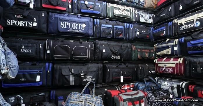 bags-purses-luggage-wholesale-china-yiwu-173