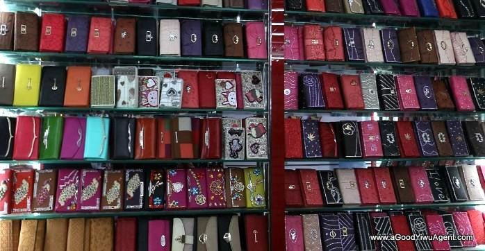 bags-purses-luggage-wholesale-china-yiwu-175