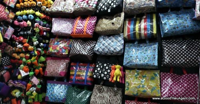 bags-purses-luggage-wholesale-china-yiwu-177