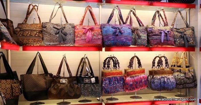 bags-purses-luggage-wholesale-china-yiwu-178