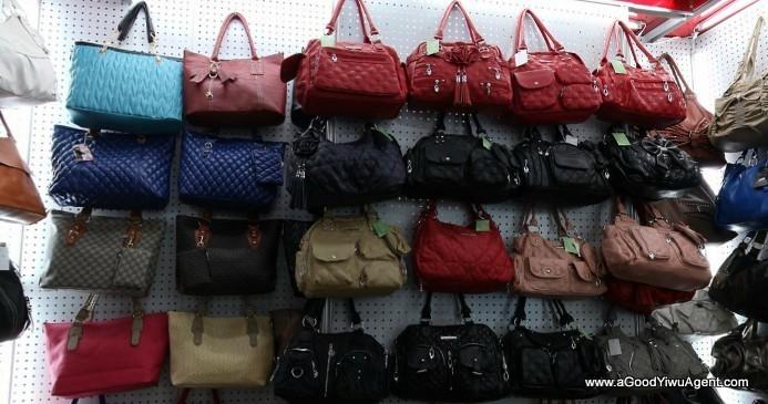 bags-purses-luggage-wholesale-china-yiwu-183