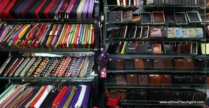 bags-purses-luggage-wholesale-china-yiwu-184