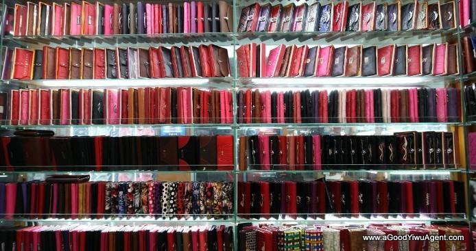 bags-purses-luggage-wholesale-china-yiwu-185