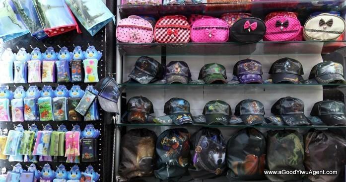 bags-purses-luggage-wholesale-china-yiwu-186