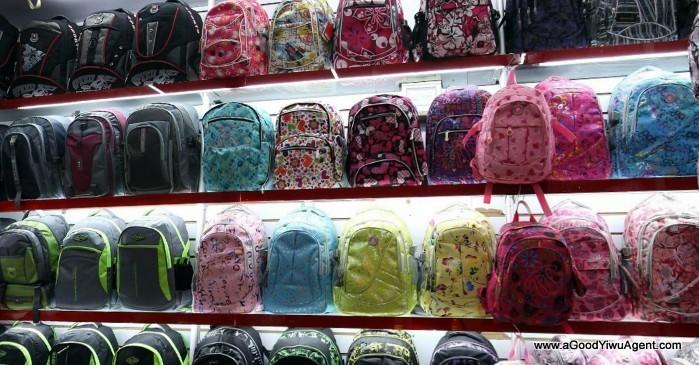 bags-purses-luggage-wholesale-china-yiwu-193