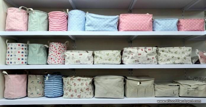 bags-purses-luggage-wholesale-china-yiwu-195