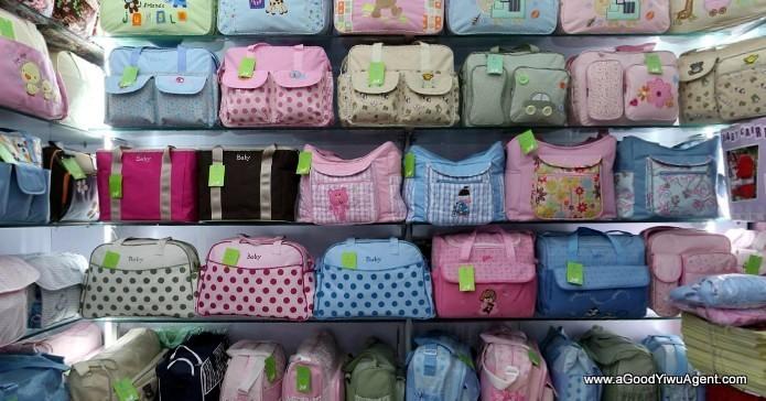 bags-purses-luggage-wholesale-china-yiwu-198