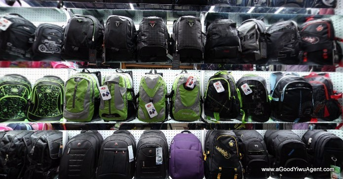 bags-purses-luggage-wholesale-china-yiwu-201