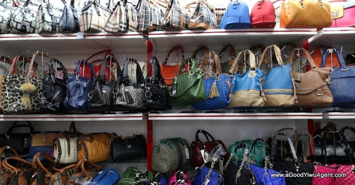 bags-purses-luggage-wholesale-china-yiwu-252