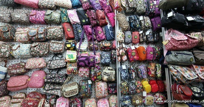 bags-purses-luggage-wholesale-china-yiwu-270