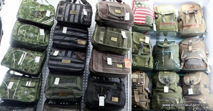 bags-purses-luggage-wholesale-china-yiwu-271