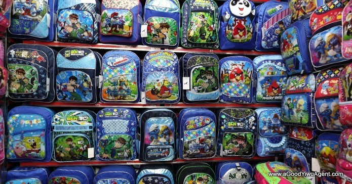 bags-purses-luggage-wholesale-china-yiwu-274