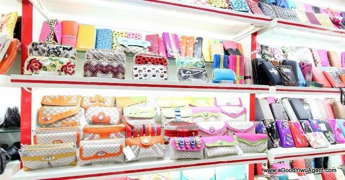 bags-purses-luggage-wholesale-china-yiwu-275