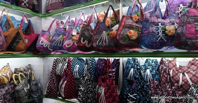 bags-purses-luggage-wholesale-china-yiwu-278