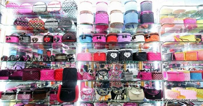 bags-purses-luggage-wholesale-china-yiwu-283