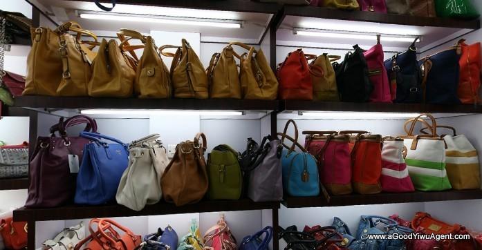 bags-purses-luggage-wholesale-china-yiwu-284