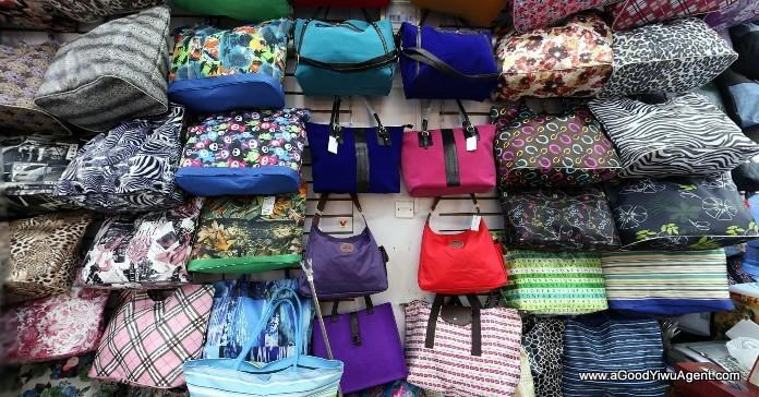 bags-purses-luggage-wholesale-china-yiwu-285