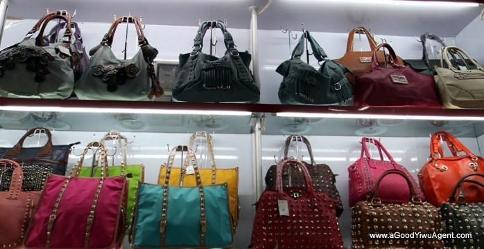 bags-purses-luggage-wholesale-china-yiwu-286