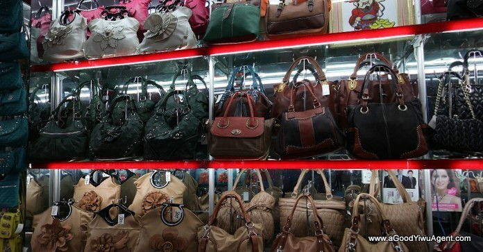 bags-purses-luggage-wholesale-china-yiwu-292