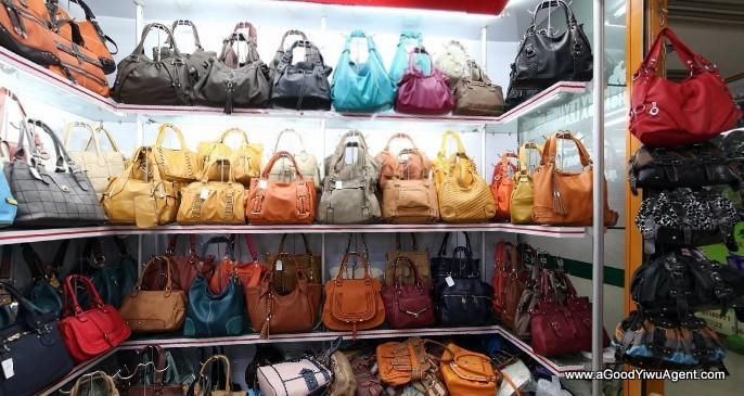 bags-purses-luggage-wholesale-china-yiwu-313
