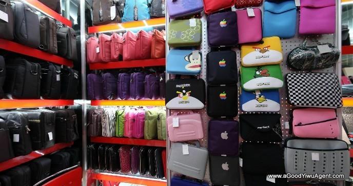 bags-purses-luggage-wholesale-china-yiwu-332