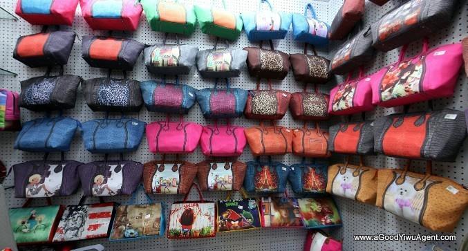 bags-purses-luggage-wholesale-china-yiwu-333