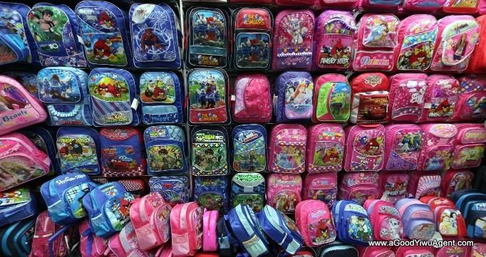 bags-purses-luggage-wholesale-china-yiwu-335