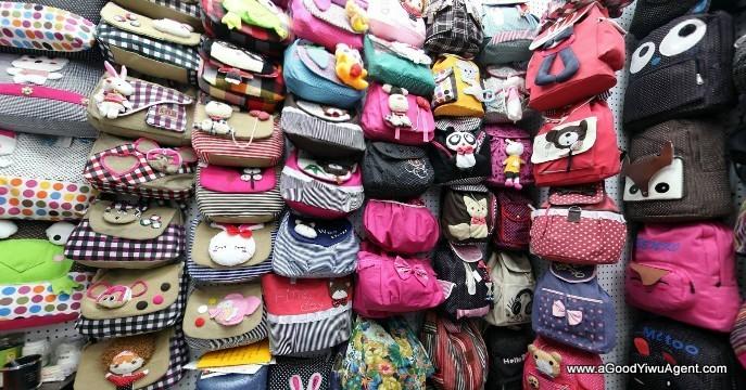 bags-purses-luggage-wholesale-china-yiwu-336