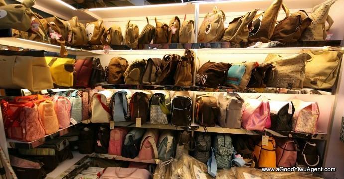 bags-purses-luggage-wholesale-china-yiwu-342
