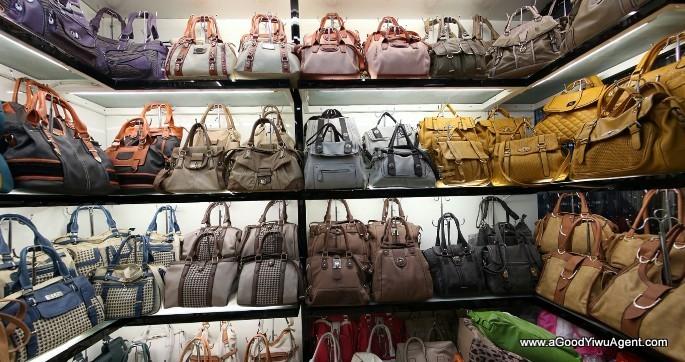 bags-purses-luggage-wholesale-china-yiwu-343