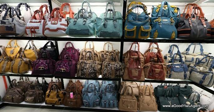bags-purses-luggage-wholesale-china-yiwu-344