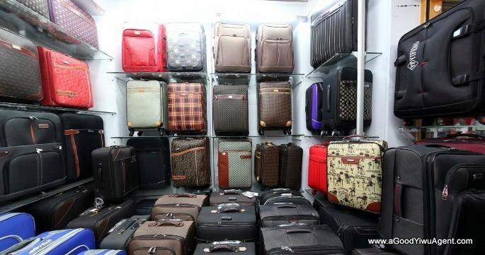 bags-purses-luggage-wholesale-china-yiwu-346