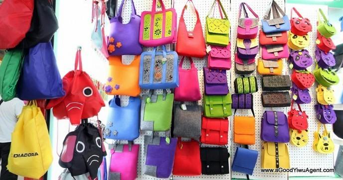 bags-purses-luggage-wholesale-china-yiwu-347