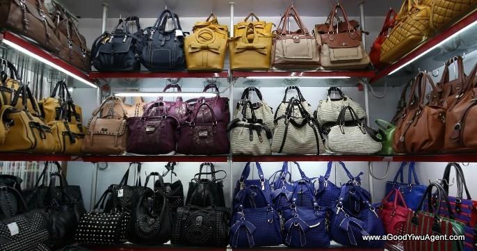 bags-purses-luggage-wholesale-china-yiwu-348