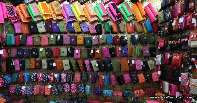 bags-purses-luggage-wholesale-china-yiwu-393