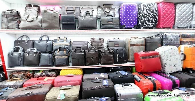 bags-purses-luggage-wholesale-china-yiwu-410