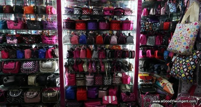 bags-purses-luggage-wholesale-china-yiwu-414