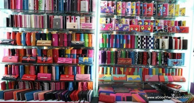 bags-purses-luggage-wholesale-china-yiwu-415