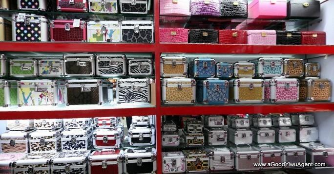 bags-purses-luggage-wholesale-china-yiwu-417