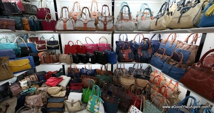 bags-purses-luggage-wholesale-china-yiwu-418